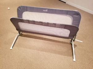 Baby - Summer Infant Bed Rail