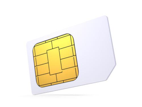 Worauf beim Kauf eines Handys Sim-only geachtet werden muss