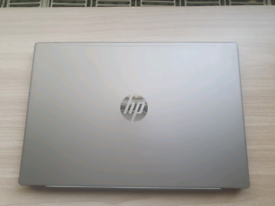 HP Pavilion 14-ce2500na 14.0 inch (256GB, Intel Core i3 8th Gen., 2.1G