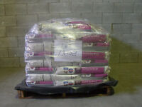Wholesale - 40 X 15.5lbs Hill's Science Diet Dog Food