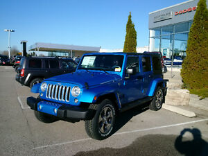 Service your Dodge Chrysler Jeep Ram right at AllRoads Dodge London Ontario image 6