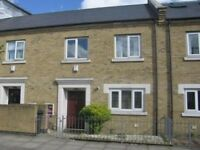 THREE BED HOUSE TO RENT IN CANNING TOWN/POPLAR - CALL ME NOW FOR A VIEWING!!!