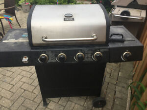 Bbq for sale.