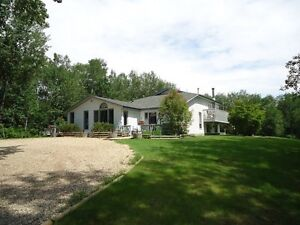 Open house sat July 23rd and sun July 24th 12 till 4 p.m.