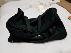 Hand carry luggage with wheels Werribee Wyndham Area Preview