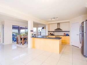 Stunning home to share Springfield Lakes Ipswich City Preview