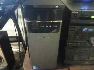 i5 Gaming Desktop $900 or trade