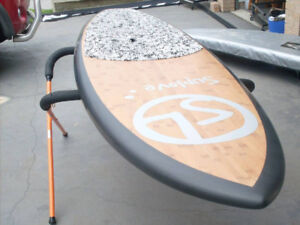 SUPLOVE PROMO SALE PRE SEASON SUP BOARDS PADDLES GEARS