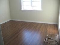 Looking for a Roommate to share a 2 bedroom apt. available Aug.1