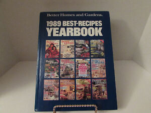 Lots of cooking books for sale - only 25 cents each! Belleville Belleville Area image 4