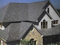 Roofing * best price for high quality work