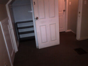 Rooms for rent across  WLU from May 01, 2017 to April 30,2018 Kitchener / Waterloo Kitchener Area image 8