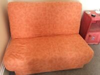 Sofabed for sale Glasgow South