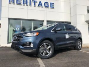 2cdba827d70 2019 Ford Edge SELACTIVE X SEATS ! COLD WEATHER PACKAGE WITH HEA