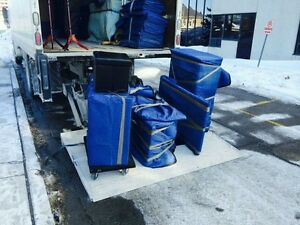 Friendly Movers***  Deals to suite your Budget  ~~ 226 448 8524 London Ontario image 5