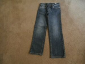 Boy's Buffalo Jeans Size 8 Kingston Kingston Area image 1