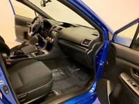 Miniature 6 Voiture American used Subaru WRX 2016