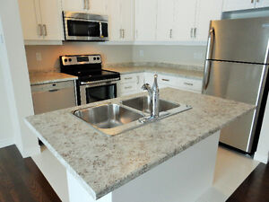 Prime Ancaster Newer 3 Bdrm Executive Town Home, Min. To 403
