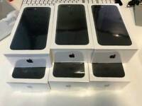 Open To All Networks Brand New Apple Iphone 7 32gb Unlocked Rose Gold Colours