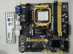 More Assorted Computer and Laptop Parts