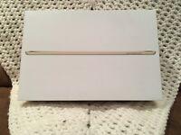 iPad Mini Gold 16GB Perfect Condition Rarely Used