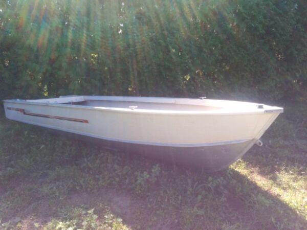 Used 1982 Other Espadon 155