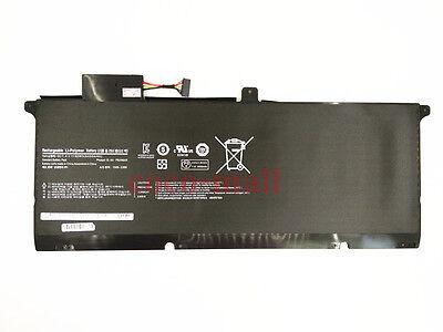 62Wh AA-PBXN8AR Battery For Samsung 900X4B-A01DE 900X4B-A02 900X4C-A04DE 8400mAh