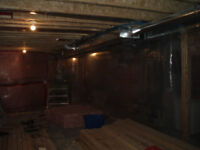 Bring Your Basement To Life, Have It Finished!