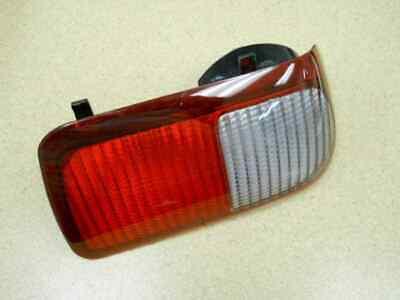 John Deere Am132642 Right Taillight - X485 X495 X585 X728