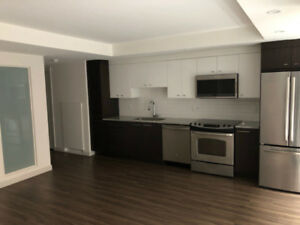 THE PEARL - ONE BEDROOM DOWNTOWN