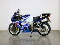 2002 02 SUZUKI GSXR1000 K1 - BUY ONLINE 24 HOURS A DAY