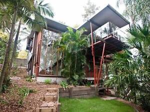 Annerley Treehouse Annerley Brisbane South West Preview
