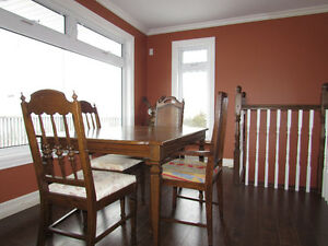 OCEAN VIEW PROPERTY..12 SHARK COVE RD., CUPIDS…1 ACRE St. John's Newfoundland image 16