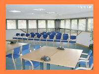 ( RG24 - Basingstoke ) Serviced Offices to Let - £ 239