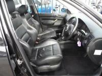 2000 VW GOLF GTI 5dr