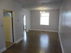 **CLICK HERE**  FAMILY 4BRM HOME ON McGREGOR