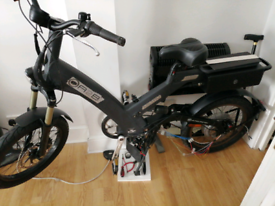 e598c5729ac Electric - Bikes, & Bicycles for Sale | Page 3/24 - Gumtree