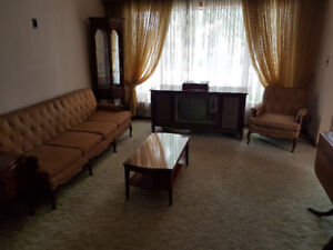 House Contents For Sale