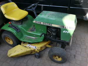 Garden Tractor | Kijiji in Saskatchewan  - Buy, Sell & Save
