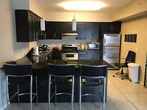 64 Marshall St. Summer Sublet (May-August) Waterloo, ON