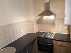 One Bed Flat, Balby, Carr Hill, Doncaster