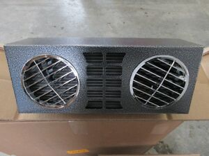 30,000 BTU CAB HEATER Kitchener / Waterloo Kitchener Area image 1