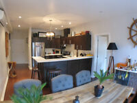 we rent YOUR apartment for you!