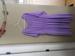 Beautiful dress, perfect for New Years party's