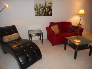 Suite lower -3 mos.min