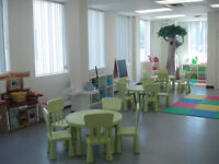 Engaging Minds Child Care – Licensed Daycare Center
