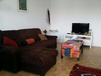 Spacious 3.5 from Nov 1st or Dec 1st - Lease Transfer - VSL