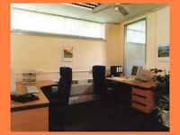 Desk Space to Let in Perth - PH1 - No agency fees