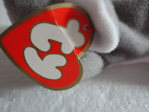 NWT TY Mel plush toy beanie baby collectible London Ontario image 2