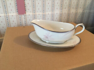 Noritake suddenly China collection